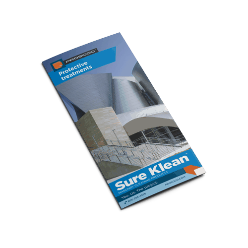 protective-treatments-brochure