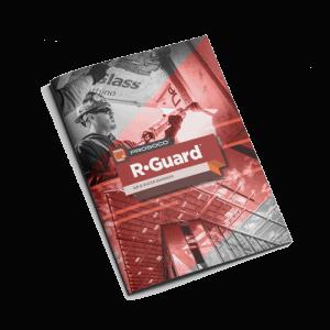 r-guard-brochure