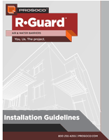 r-guard-installation-guidelines-booklet
