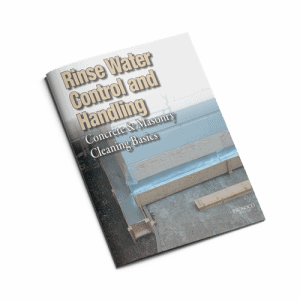 rinse-water-control-and-handling-booklet