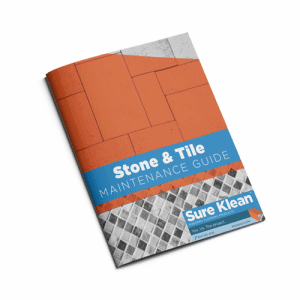 stone-and-tile-maintenance-guide-booklet