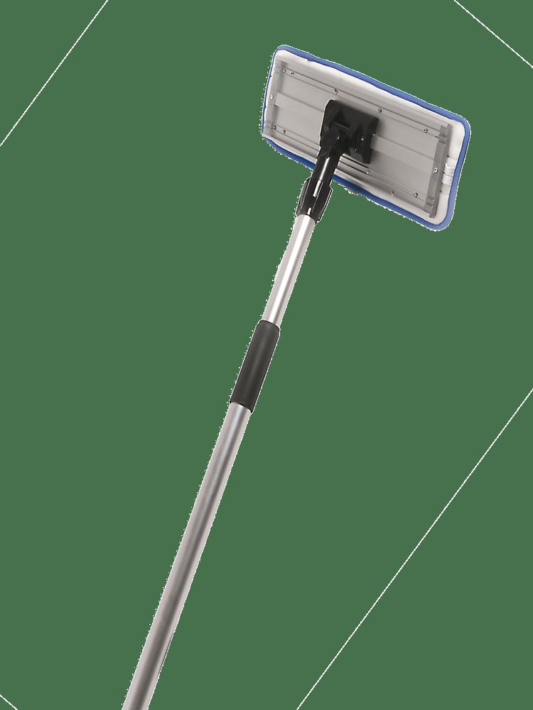 Applicator-Frame-Pole-Combo