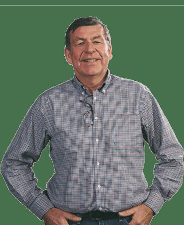 Bruce-Ferrell-PROSOCO