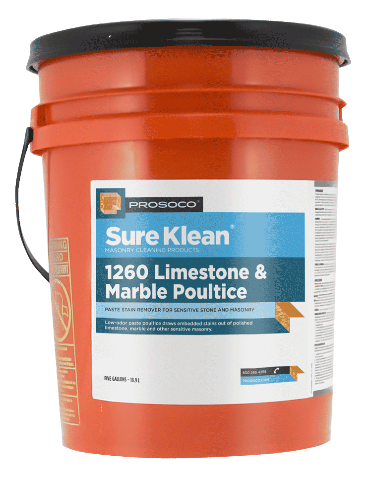 1260-Limestone-and-Marble-Poultice-5-Gal
