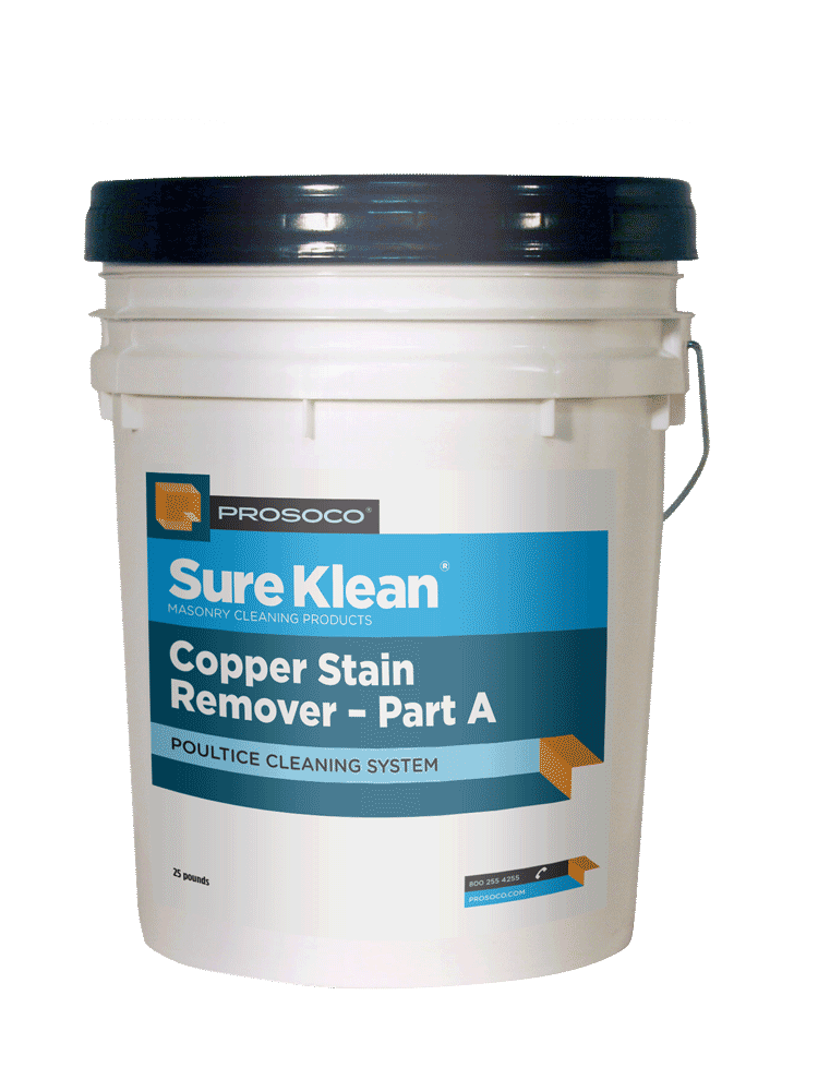 515-Copper-Stain-Remover-Part-A