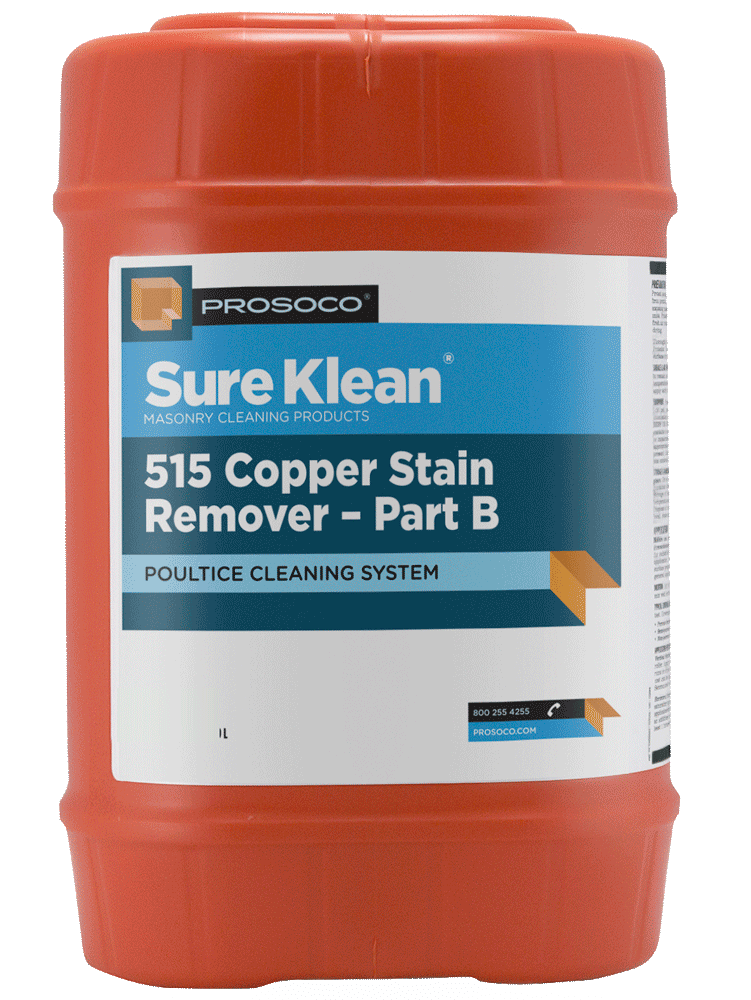 515-Copper-Stain-Remover-Part-B-5-gal