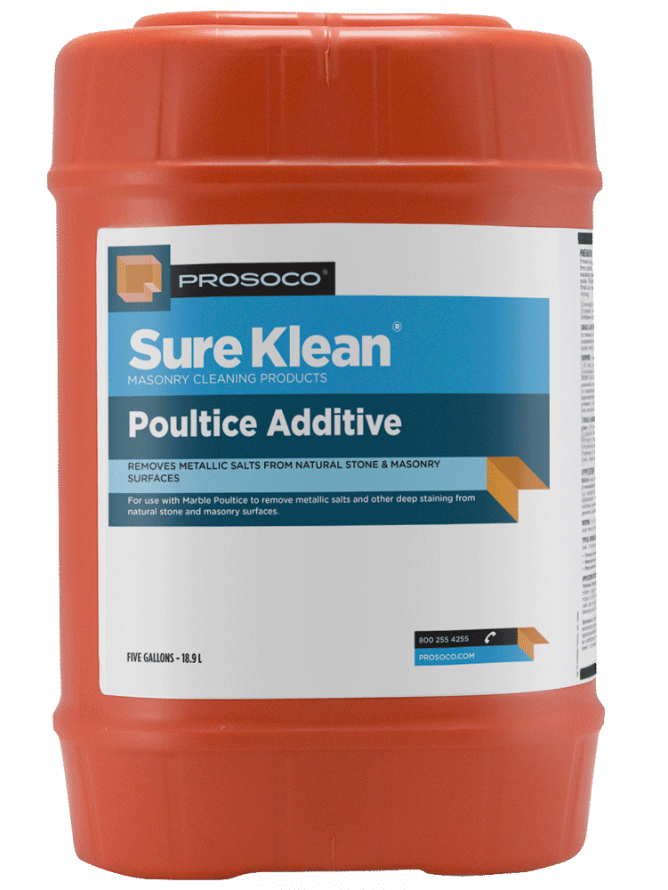Poultice-Additive-5-Gal