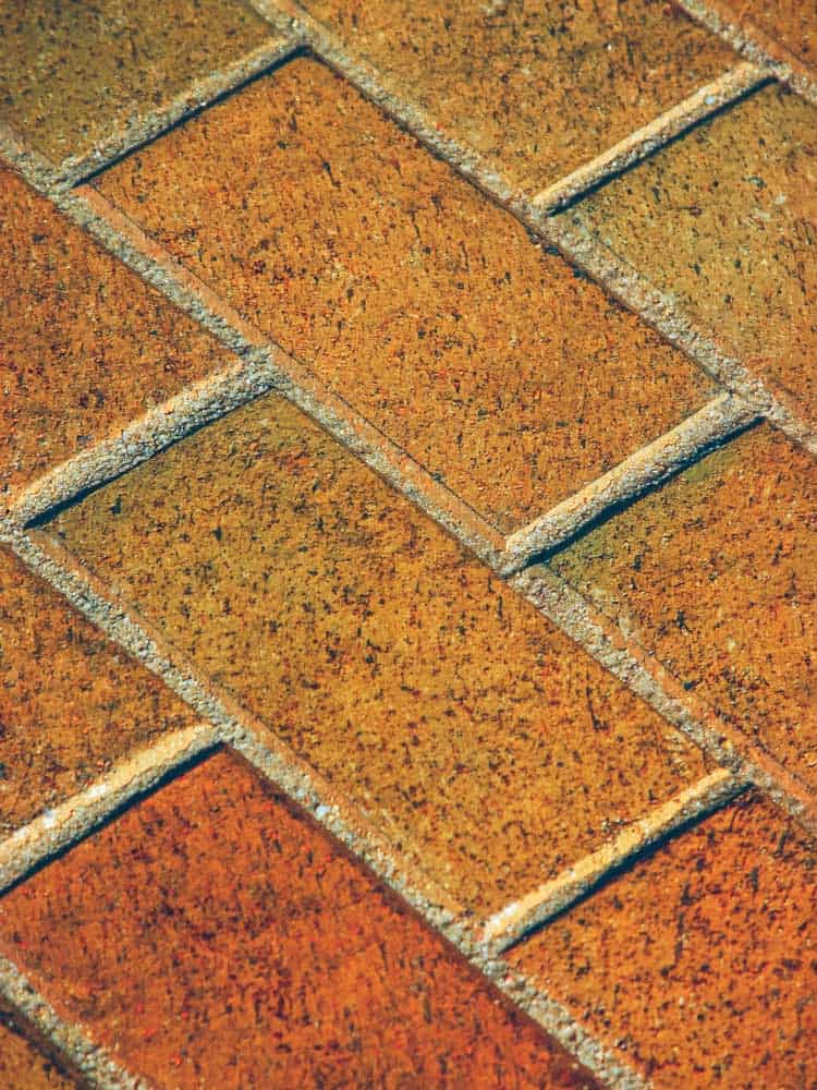 prosoco-sand-joint-stabilizer-on-pavers