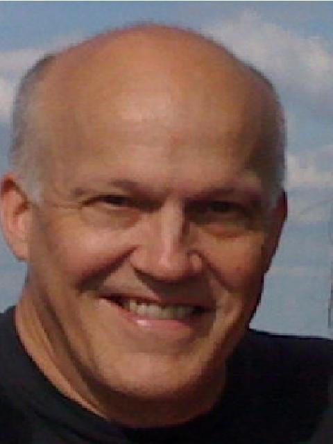 Rick Wies