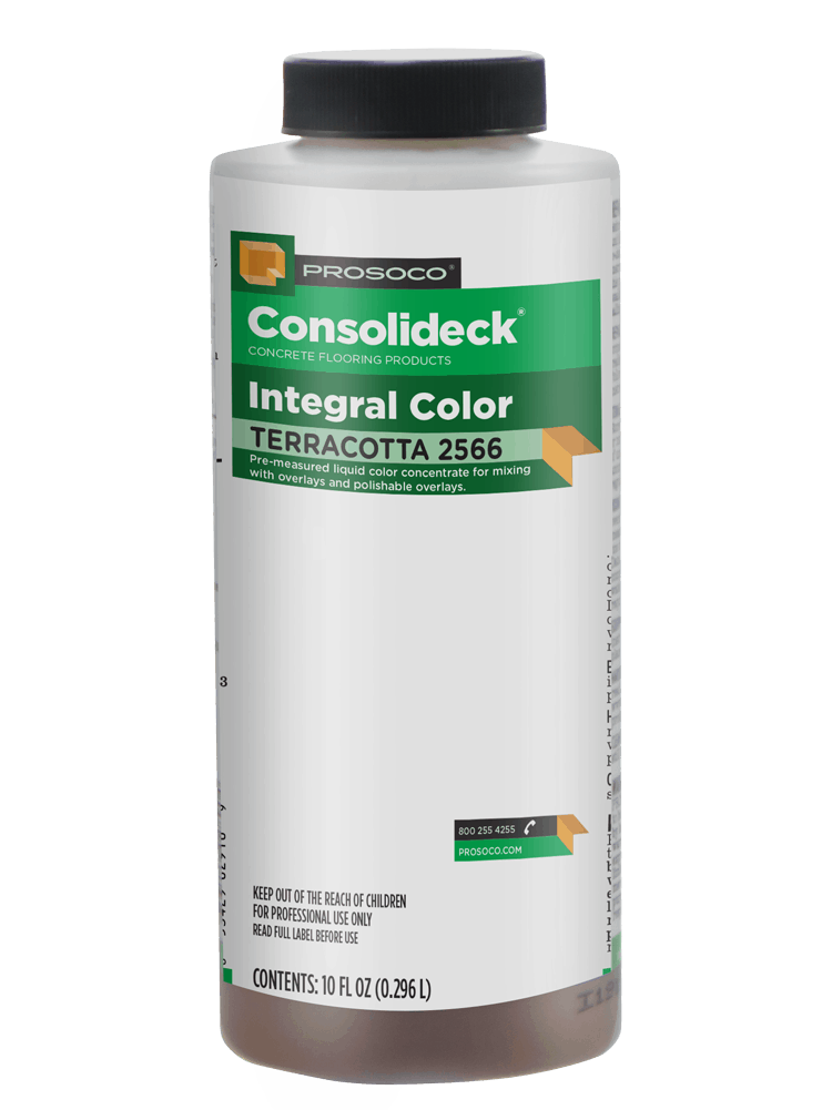 Integral-Color-for-Overlays-10-oz