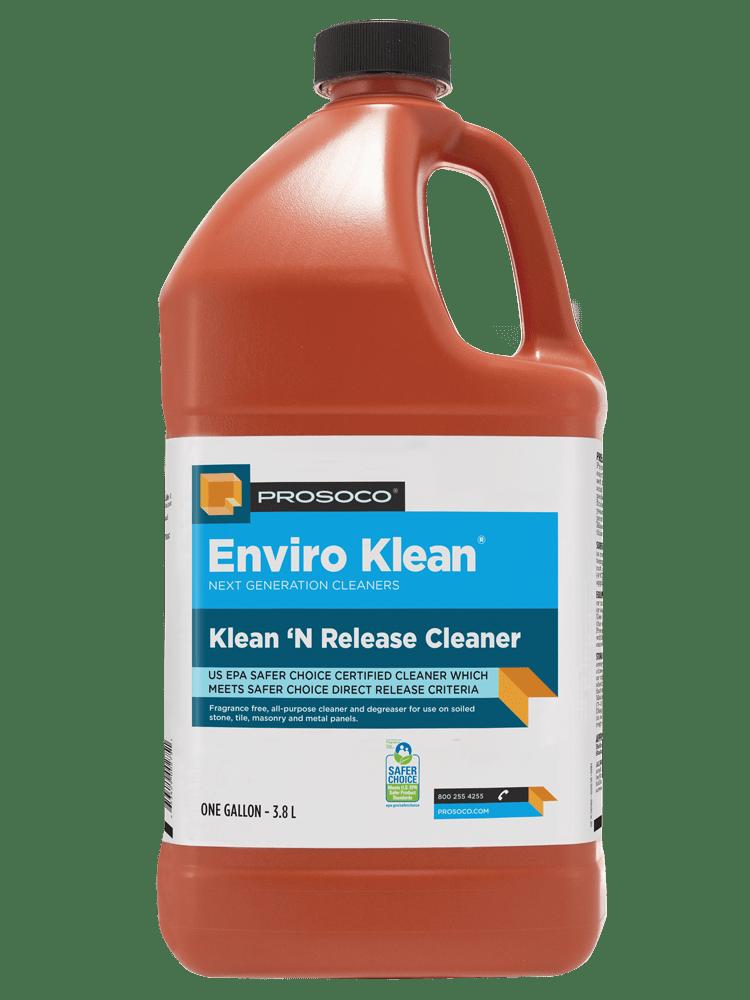 Klean-N-Release-Cleaner-1-Gal