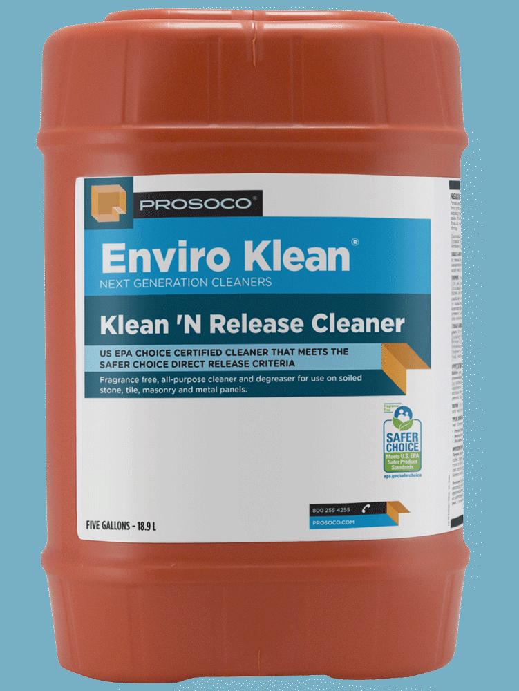 Klean-N-Release-Cleaner-5-Gal
