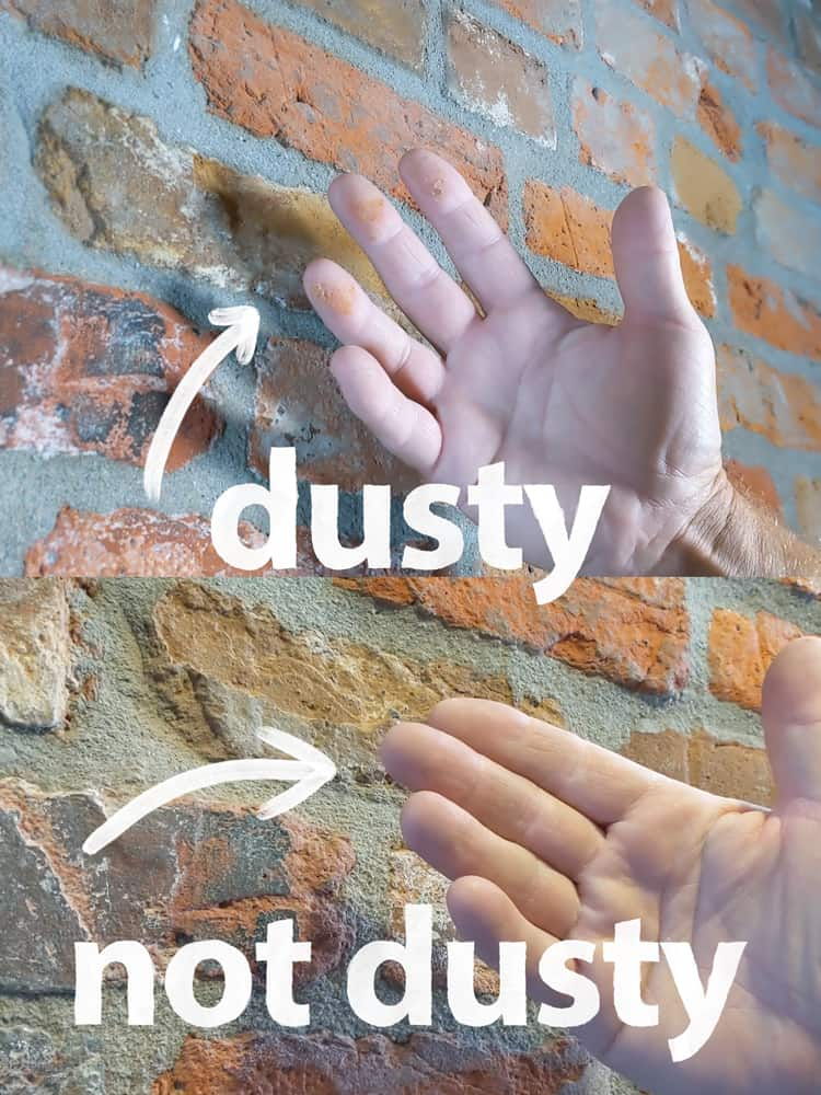Masonry-Dust-with-text