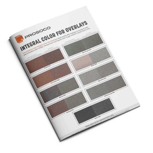 Integral-Color-for-Overlays-color-chart-