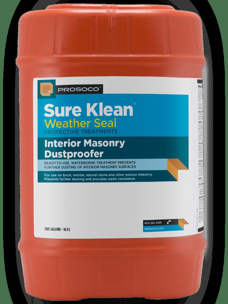 Interior-Masonry-Dustproofer-5-gal