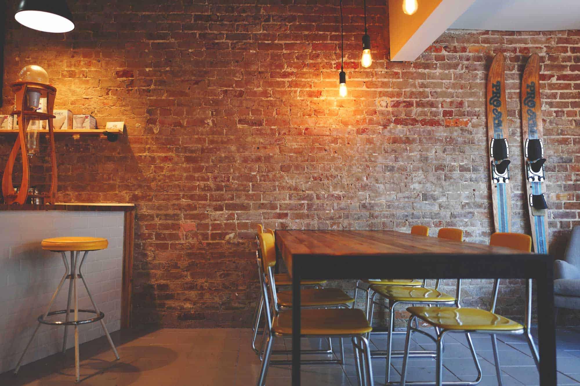 Interior-Masonry-Wall