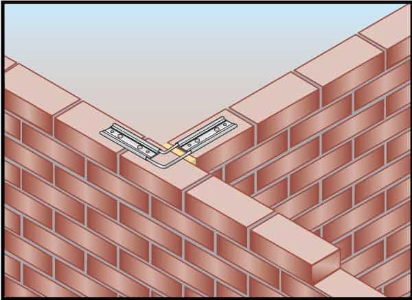 CTMAD-2000-intersecting-walls 1x1