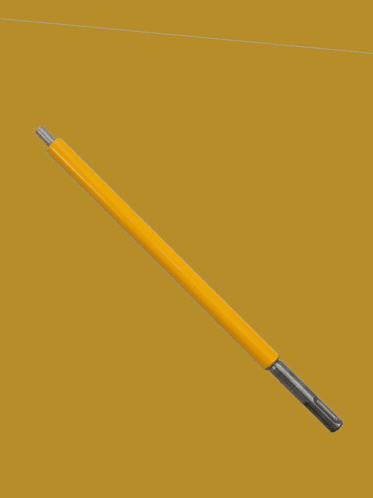 CTP-Economy-Setting-Tool
