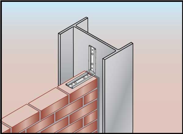 MAD-2000-Steel-Concrete-Frame-Construction