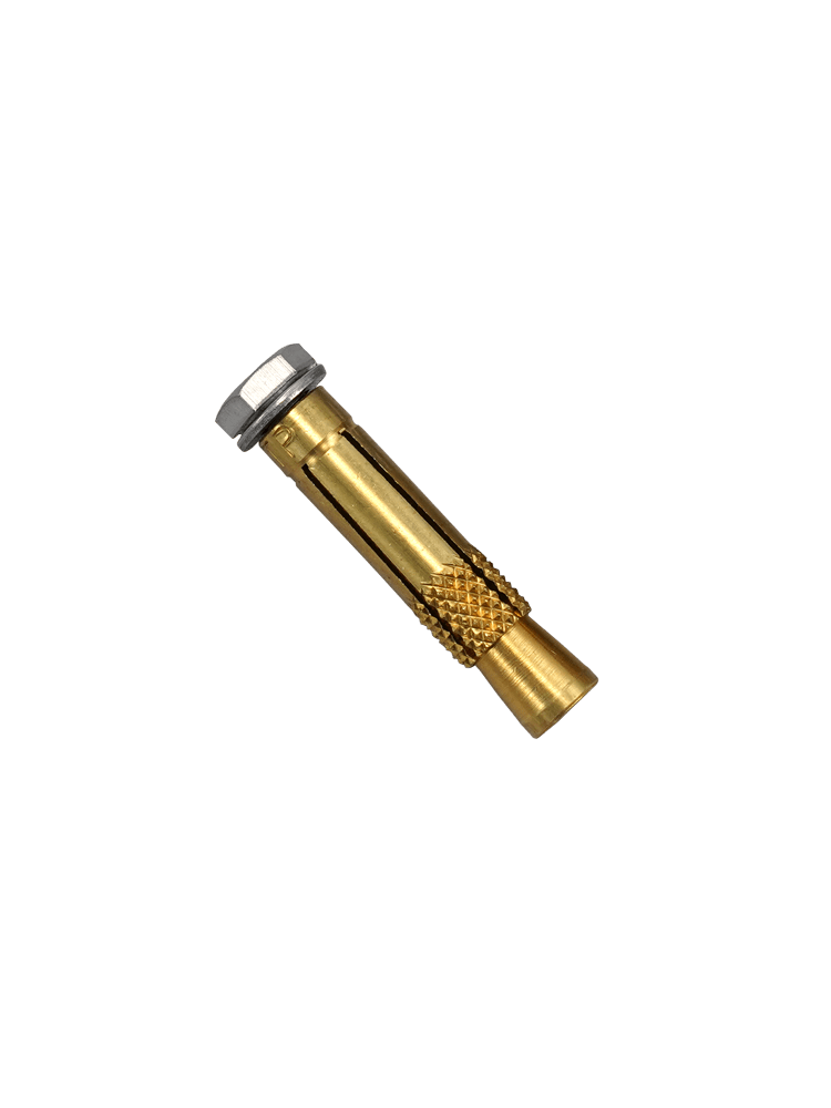 CTP-Masonry-Fastener