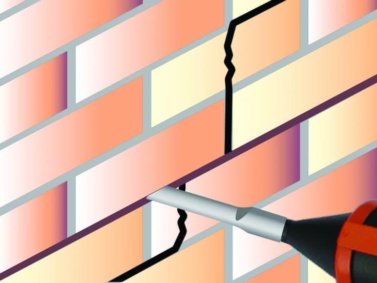 Stitch-Tie-Bar-crack-Stiching2CMS
