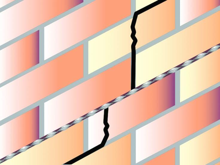 Stitch-Tie-Bar-crack-Stiching3