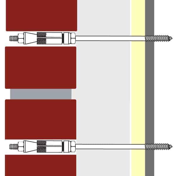 metal-stud-assembly