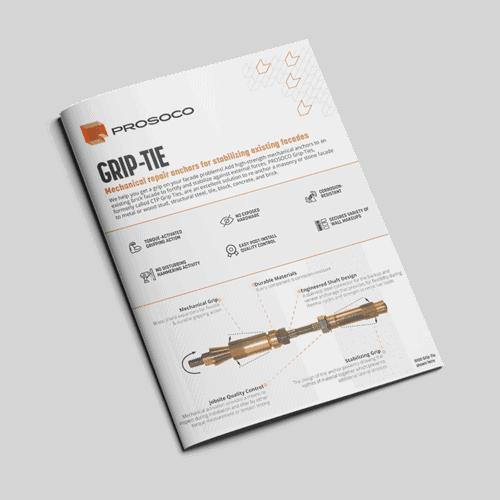 CTP-Grip-Tie