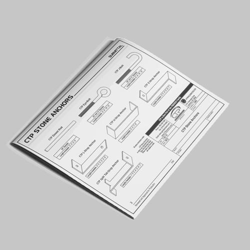 Stone-anchor-brochure