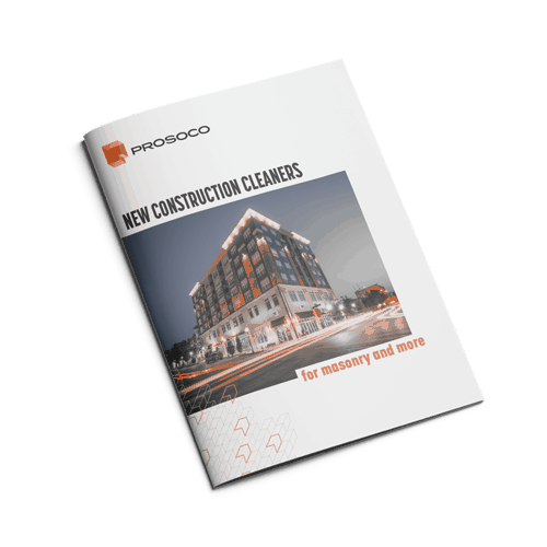 New-Construction-Cleaners-Brochure-mockup