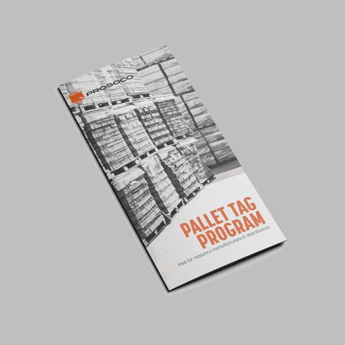 Pallet-Tag-brochure-mockup-web