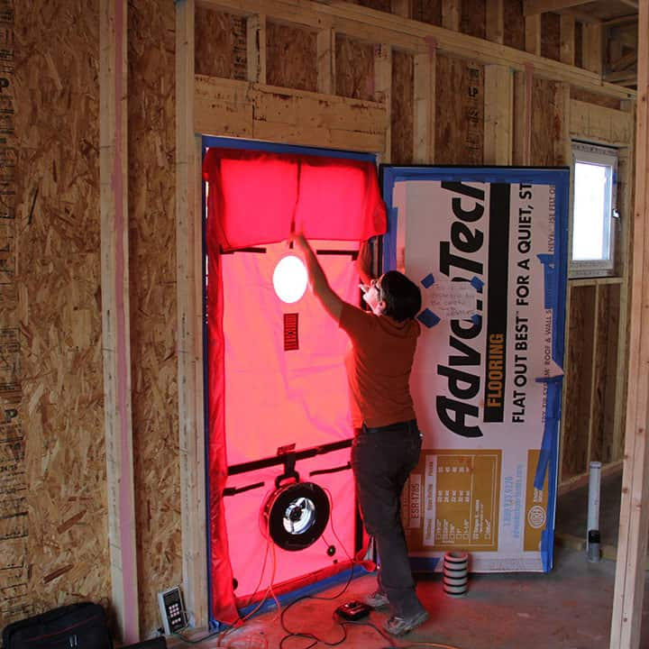 blower-door-test-1-square