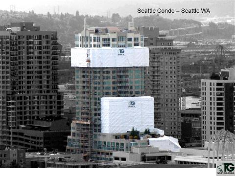 Seattle-Tatley-Grund