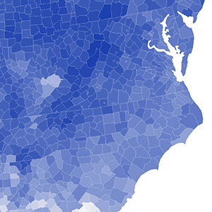 mid-atlantic-county-percent-affected-by-both