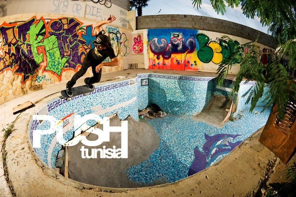 PUSH-Tunisia-1