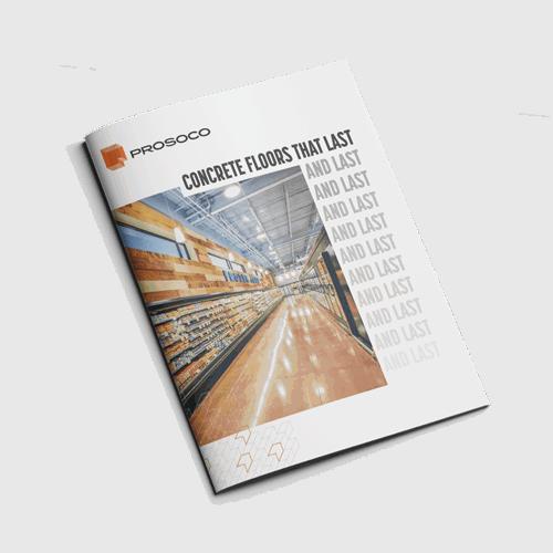 Concrete-Flooring-Catalog-mockup