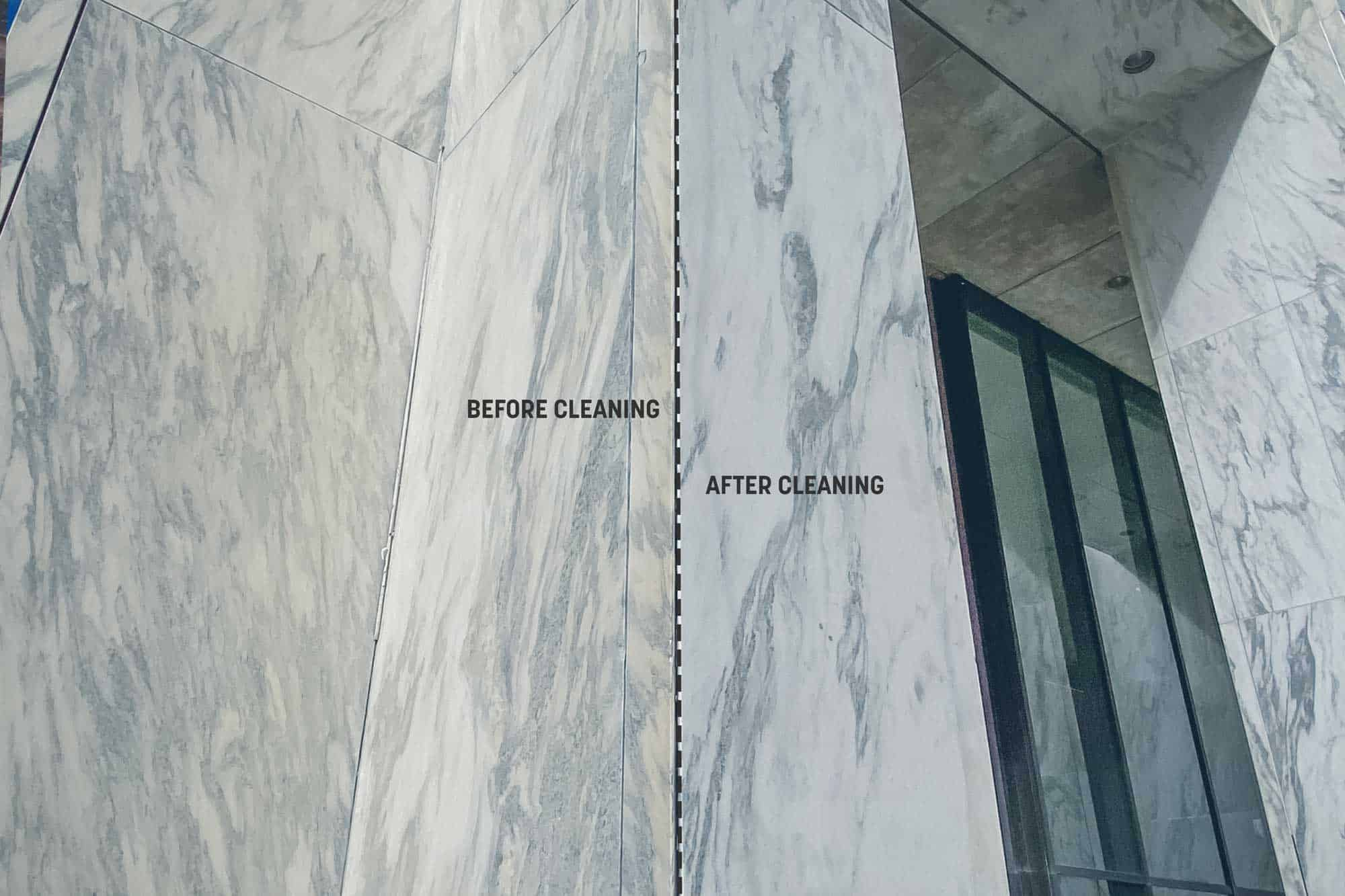 PROSOCO-liquid-marble-cleaner-before-and-after