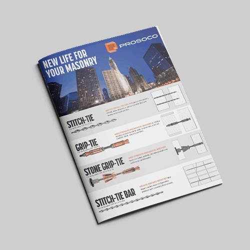 ASG-brochure-mockup