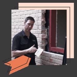 Matt-Risinger-window