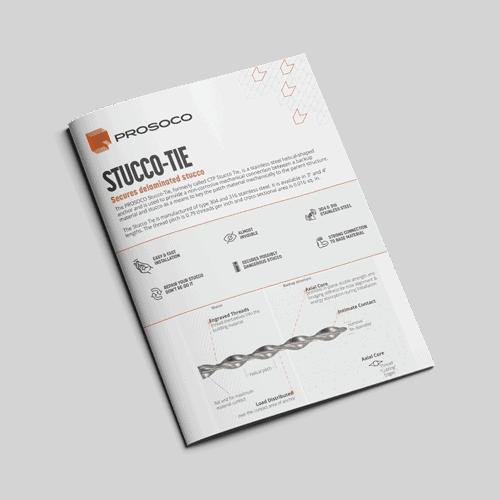 Stucco-Tie-Brochure-mockup