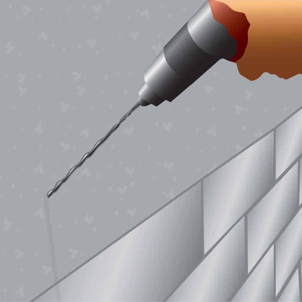 PROSOCO-Stucco-Tie-Installation-1