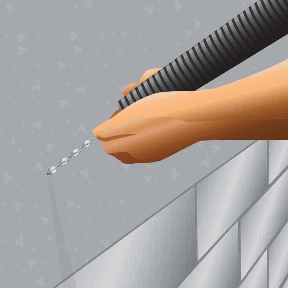 PROSOCO-Stucco-Tie-Installation-2