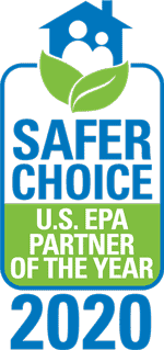 EPA-Safer-CHoice-Partner-Of-The-Year