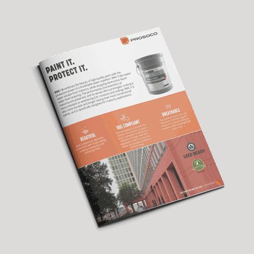 BMC-one-sheet-mockup