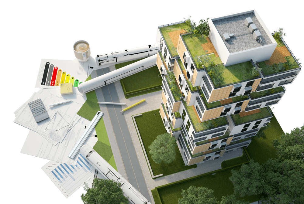 Prosoco-products-for-healthy-buildings-small