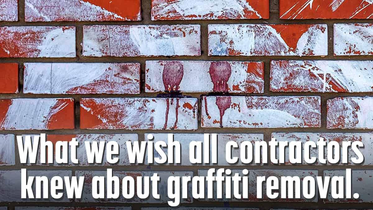 GraffitiRemover-Twitter-42121