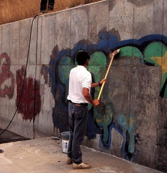 graffiti-3(1)