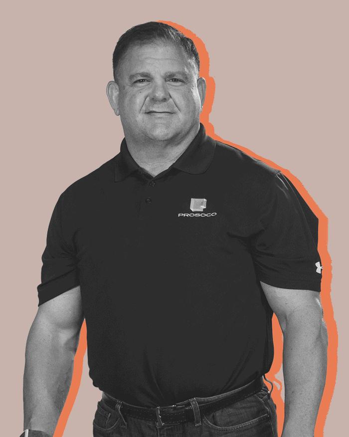 Dave-Pennington-PROSOCO-2020