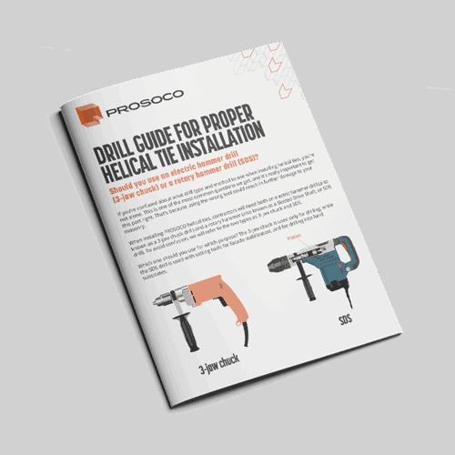 ASG-drill-techniques-info-sheet-thumb