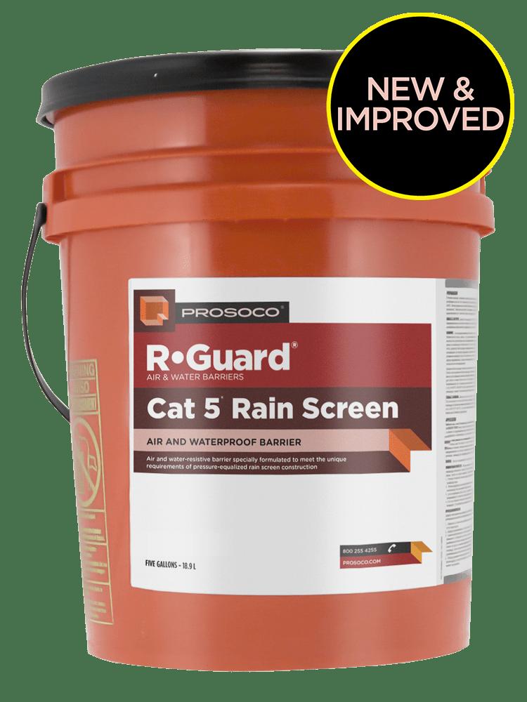 Cat-5-Rain-Screen-5-Gal-NewImproved